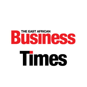 East African Business Times