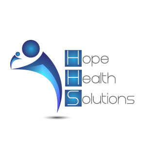 Hope Health Solutions